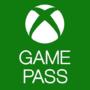 Xbox Game Pass : 20 jeux de Bethesda arrivent officiellement dans l'abonnement