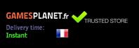 gameplanet.fr