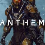 La bande-annonce de présentation du gameplay d'Anthem montre ce à quoi le jeu réel ressemblera, déclare BioWare