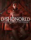gameplay de Dishonored Death of the Outsider