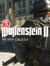 gameplay de Wolfenstein 2 The New Colossus