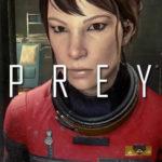 Regardez les 35 premières minutes exaltantes du gameplay de Prey
