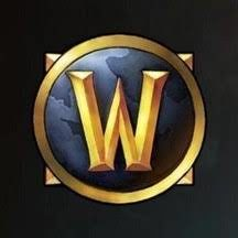 Top 10 des jeux similaires à World of Warcraft