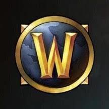 Top 10 des jeux similaires à World of Warcraft