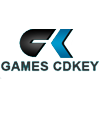 Gamescdkey coupon code promo