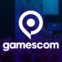 La gamescom 2021 est un événement 100 % numérique