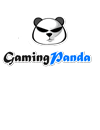 Gaming Panda coupon code promo