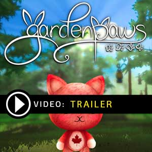 Buy Garden Paws CD Key Compare Prices