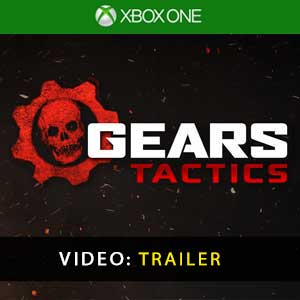 Gears Tactics Xbox One Prices Digital or Box Edition