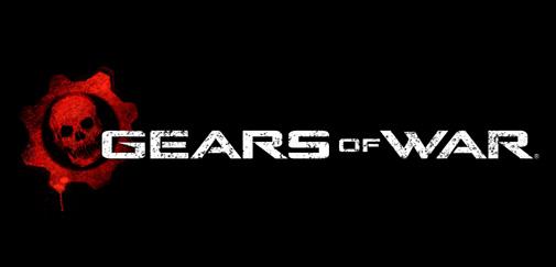 Gears of War 4: Cole sera présent ?