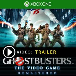 Ghostbusters The Video Game Remastered Xbox One Prices Digital or Box Edition