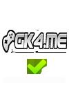 GK4.me coupon code promo
