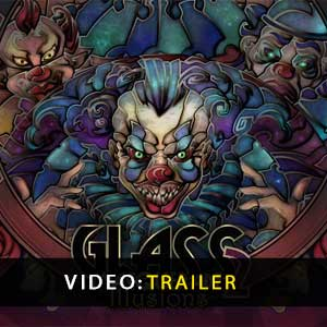 Buy Glass Masquerade 2 Illusions CD Key Compare Prices