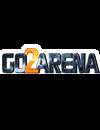 Go2Arena coupon code promo