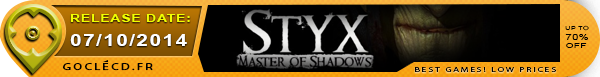 gocleStyxMasterofShadow