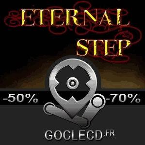 Eternal Step