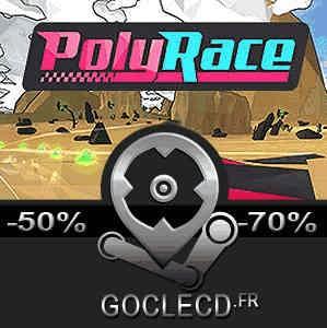PolyRace