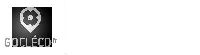 Goclecd.fr – Comparateur de prix de jeux vidéo en Clé CD