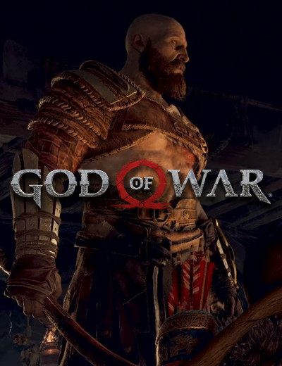 God of War n'aura pas de micro-transactions !