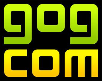Guide rapide | Comment activer une clé CD sur GOG.com