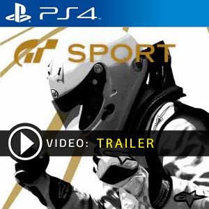 Gran Turismo Sport PS4 Prices Digital or Box Edition