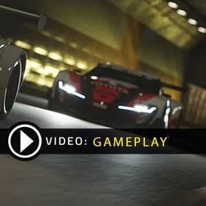 Gran Turismo Sport PS4 en boîte ou à télécharger