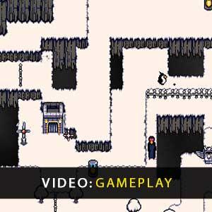 Graveyard Birds Gameplay Video