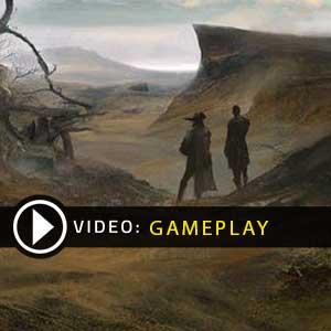 GreedFall Gameplay Video
