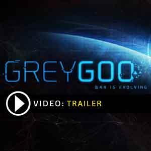 Acheter Grey Goo Clé Cd Comparateur Prix