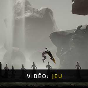 Grime Vidéo De Gameplay