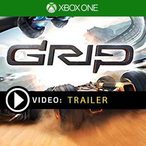 Acheter Grip Xbox One Comparateur Prix