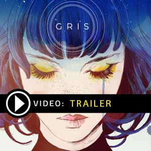 Buy GRIS CD Key Compare Prices