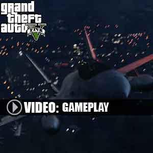 GTA 5 Online Gameplay Multi joueur