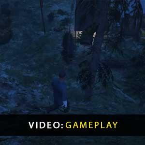 GTA 5 Multijoueur en ligne