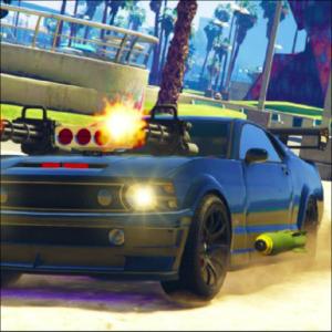 Acheter Grand Theft Auto 5 Ps3 Code Comparateur Prix