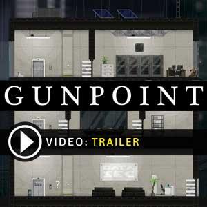 Acheter Gunpoint Cle Cd Comparateur Prix