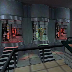 Half Life Gameplay