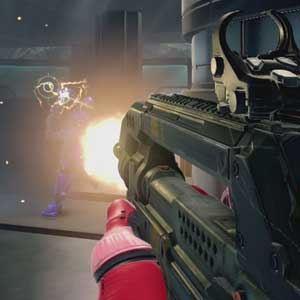 Halo 5 Guardians Xbox One Arme