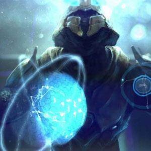 Halo Spartan Assault Covenants
