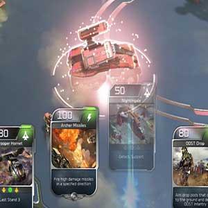 Halo Wars 2 Mode Multijoueur