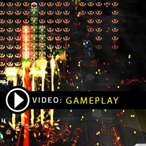 Hangeki Gameplay Video