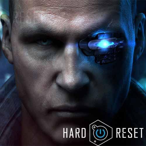 Acheter Hard Reset clé CD Comparateur Prix
