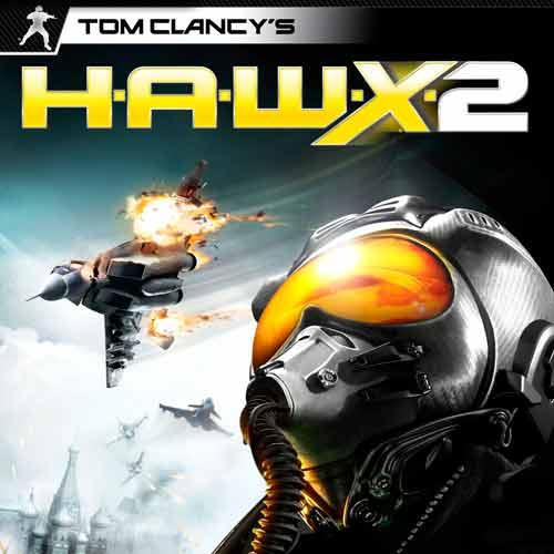 Acheter H.A.W.X 2 DLC Pack clé CD Comparateur Prix