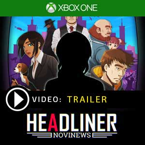 Headliner NoviNews Xbox One Prices Digital or Box Edition