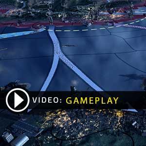 Heart of iron 4 Gameplay Video