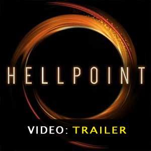 Acheter Hellpoint Clé CD Comparateur Prix