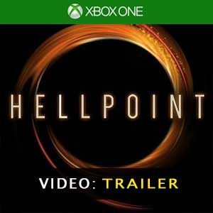 Acheter Hellpoint Xbox One Comparateur Prix