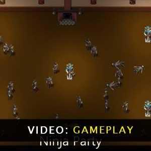 Hidden in Plain Sight Gameplay Video