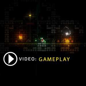 Himno Gameplay Video