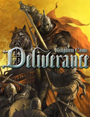 Une nouvelle bande-annonce montre l'histoire de l'improbable héros que vous jouerez dans Kingdom Come Deliverance